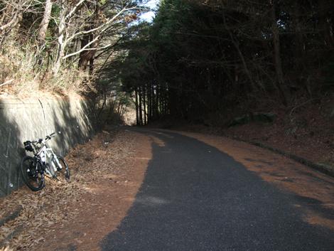 20100103ride_51