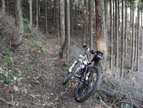 20100103ride_54