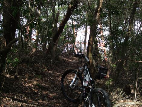 20100103ride_56