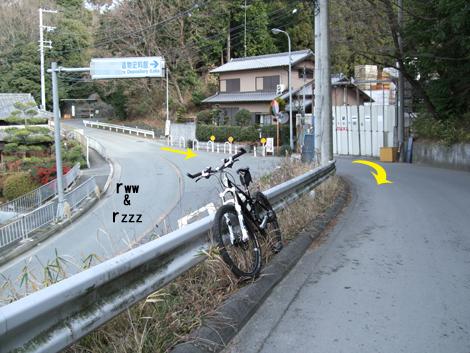 20100103ride_83
