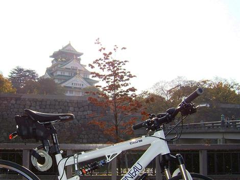 20051127ride_5