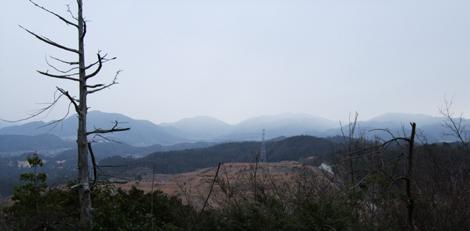 20100110ride_47