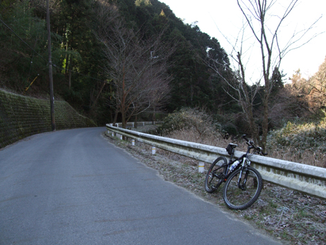 20100117ride_16
