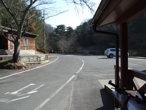 20100117ride_22