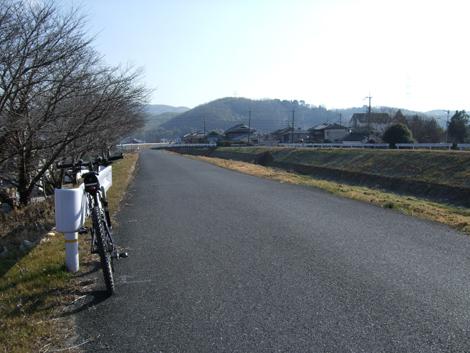 20100117ride_5