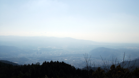 20100117ride_51