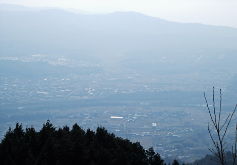 20100117ride_52