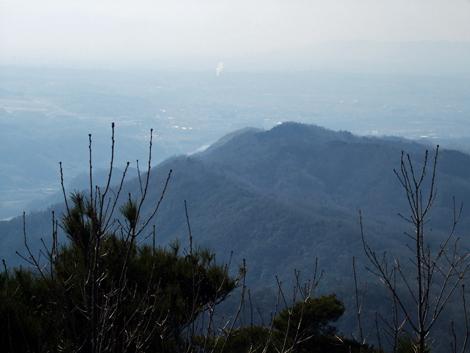 20100117ride_55