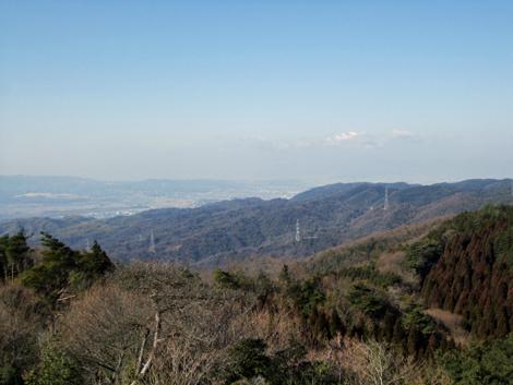 20100117ride_59