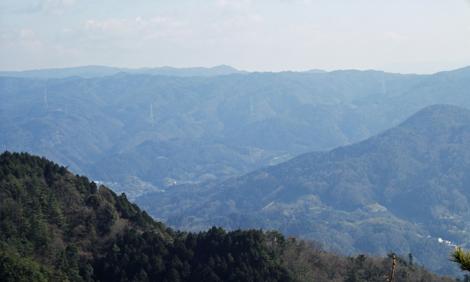20100117ride_65