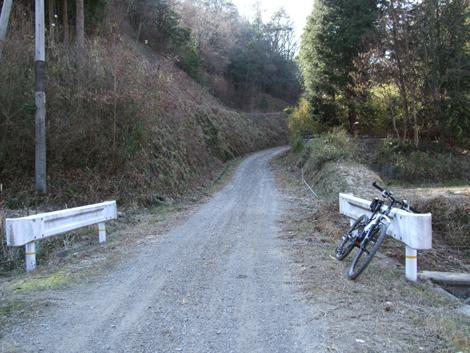 20100117ride_88