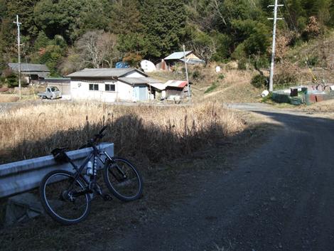 20100117ride_89