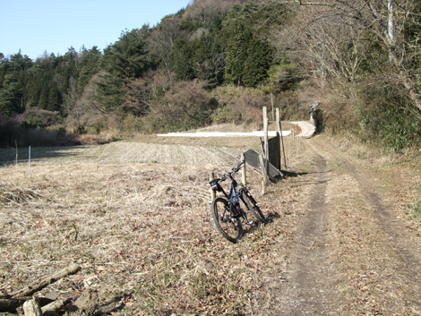 20100117ride_94
