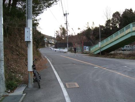 20100124ride_10