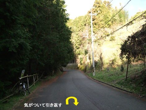 20100124ride_13