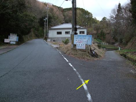 20100124ride_4