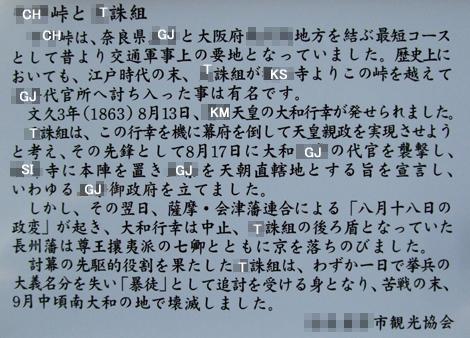 20100124ride_165