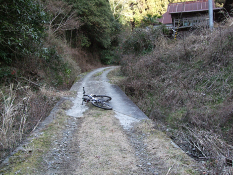 20100124ride_40