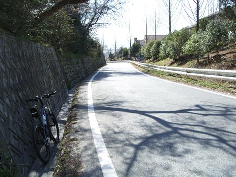 20100124ride_190