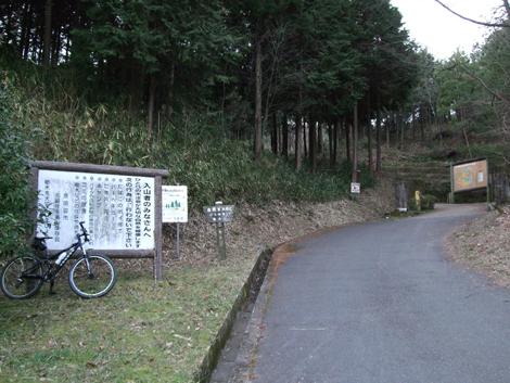 20100206ride_11