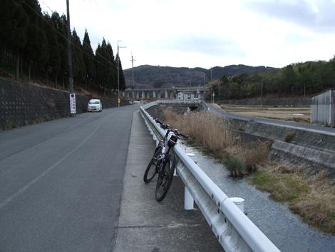 20100206ride_5