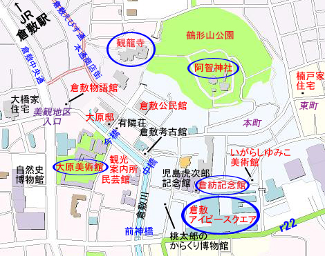 Small_map_20100313
