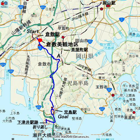 Small_map_20100313_2