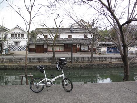 20100313ride_100