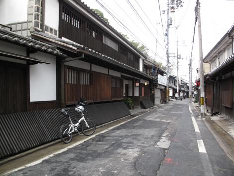 20100313ride_111