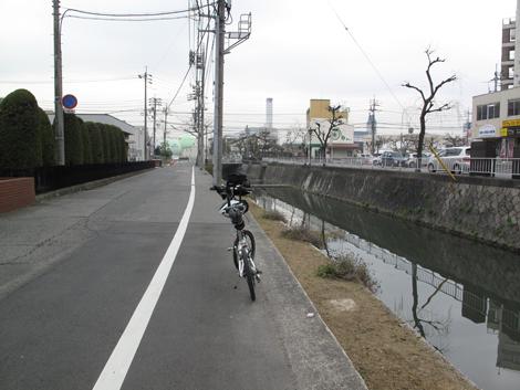 20100313ride_148
