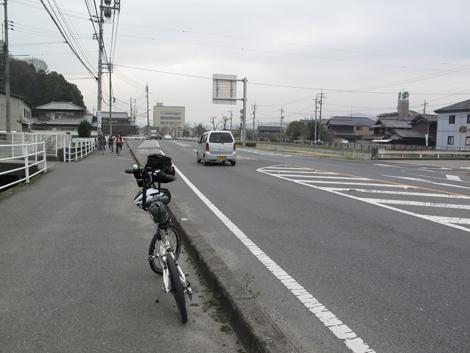 20100313ride_149