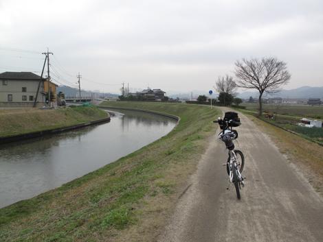 20100313ride_153