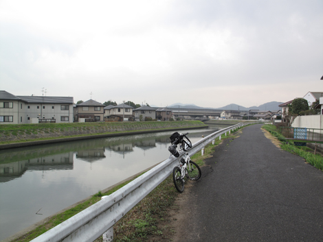 20100313ride_158