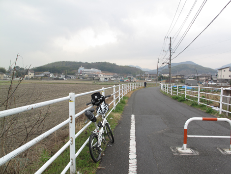 20100313ride_160