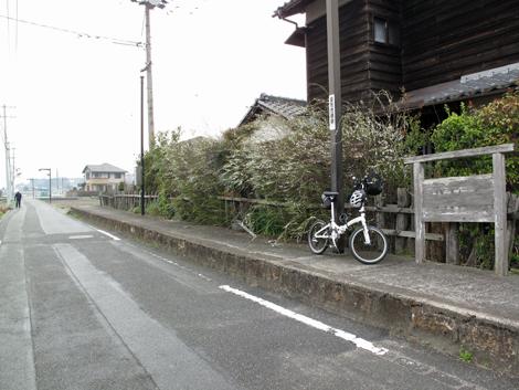 20100313ride_161