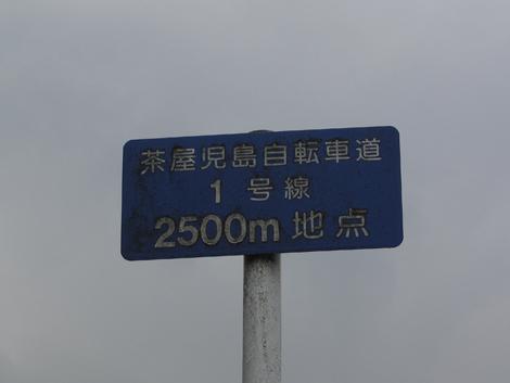 20100313ride_165