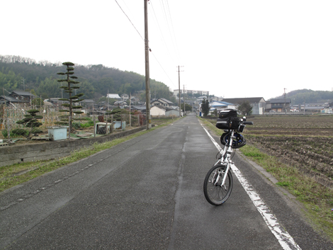 20100313ride_168