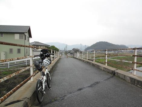 20100313ride_170