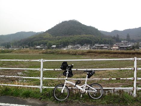 20100313ride_172