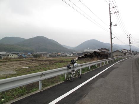 20100313ride_183