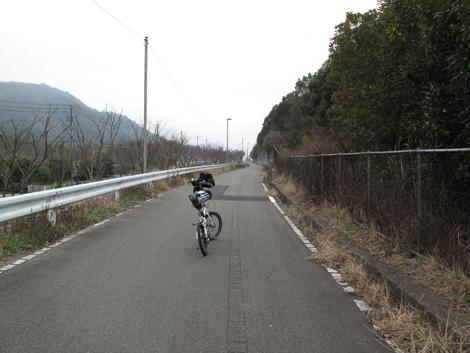 20100313ride_196