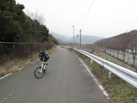 20100313ride_197