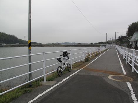 20100313ride_200