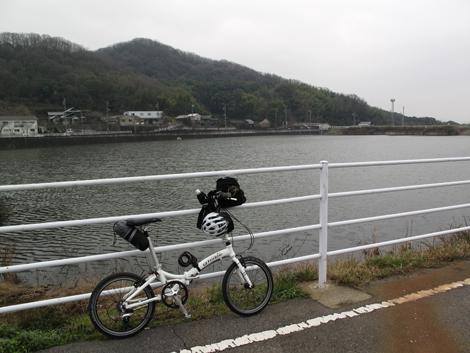 20100313ride_201