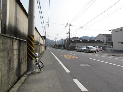 20100313ride_221