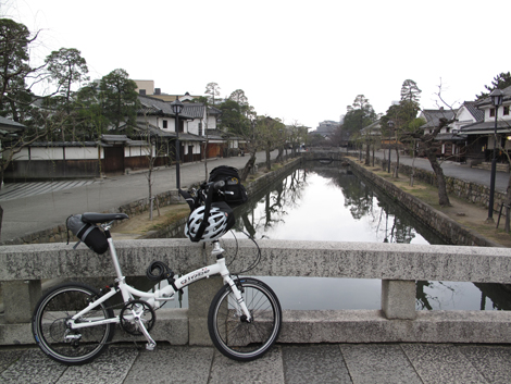 20100313ride_24