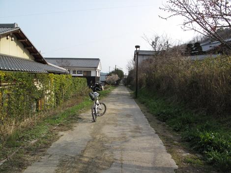 20100313ride_286