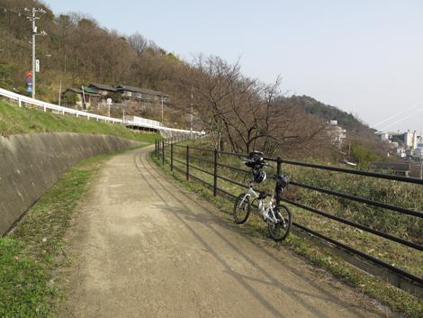 20100313ride_297