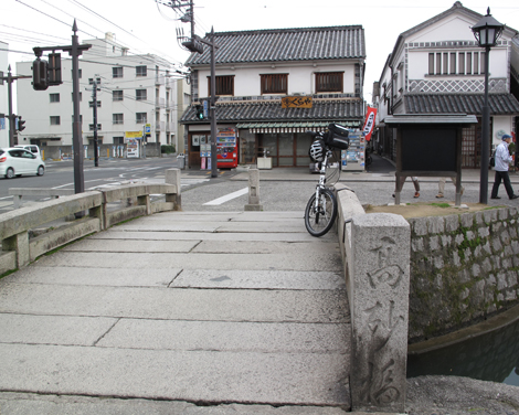 20100313ride_49