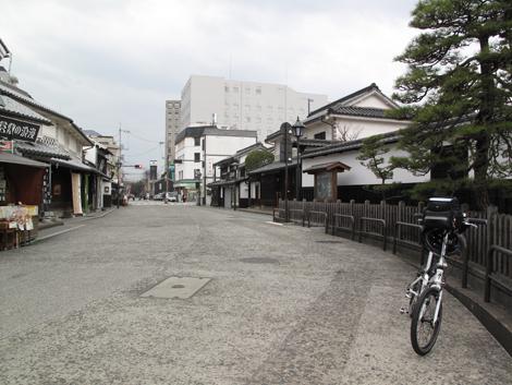 20100313ride_7